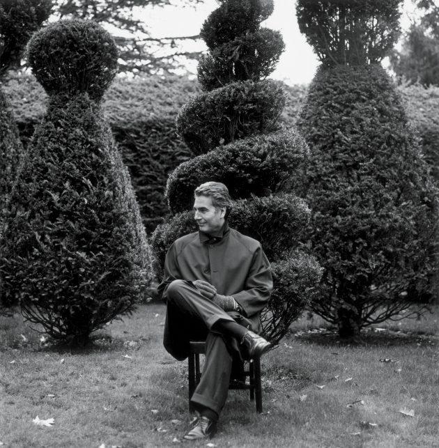 Antonio Fusco