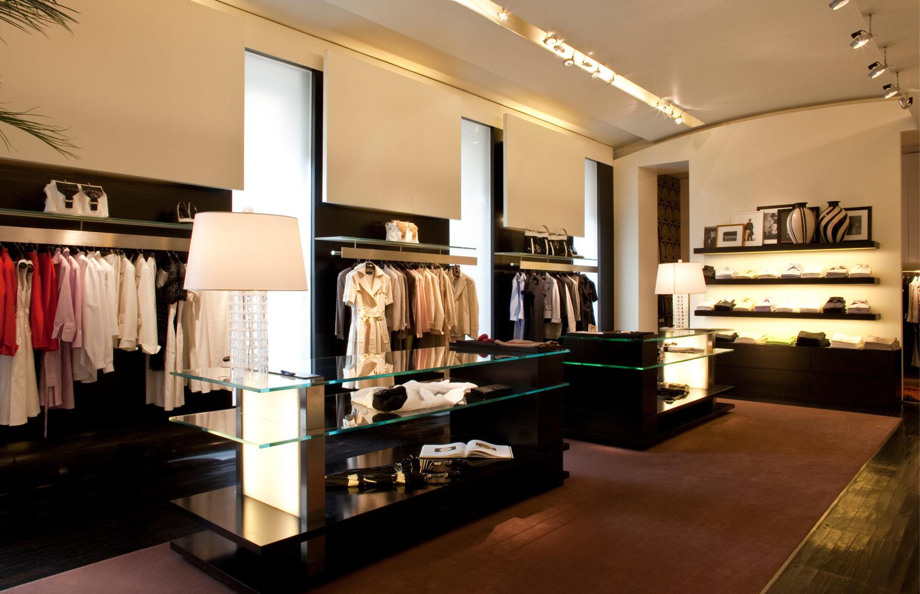 Antonio Fusco Boutique